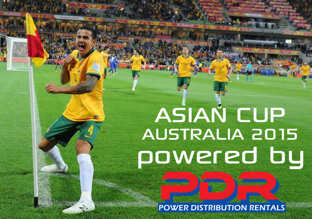 You are currently viewing Asian Cup 2015