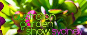 PDR gears up for the Garden Show